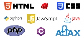 Top 10 websites for learning how to code for free